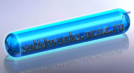 realviewsolidworks on