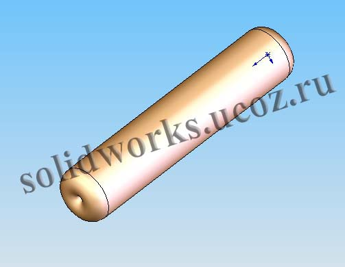 realview solidworks 2005 off